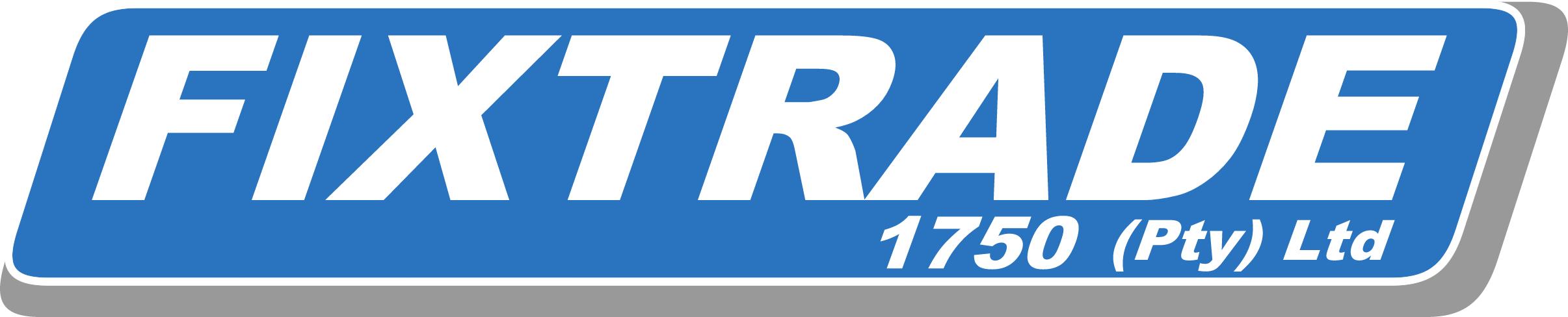 Fixtrade Logo