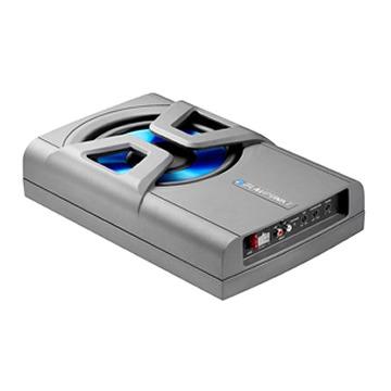 XLF200A sub