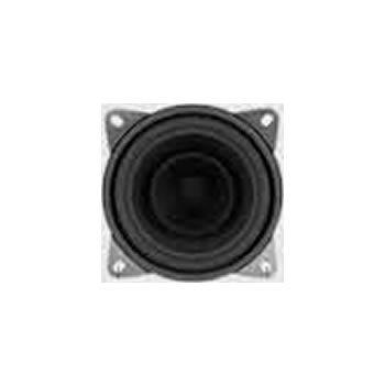 bosch-al-100-speaker-no-grille