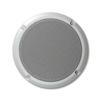 bosch-al-120-with-grille