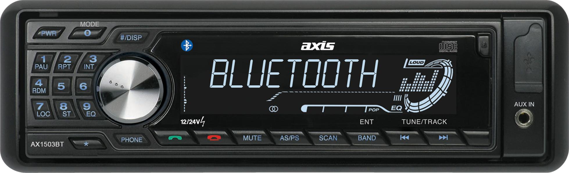 AX1503BT FINAL
